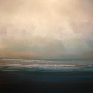 Storm Sea 1 48x48