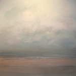 Soft Sands 48x48