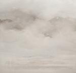 North West Passage 48x48