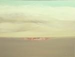 Sand Bar 2 36 x 48