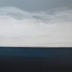 Storm Seas 40x40